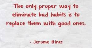 goodhabits